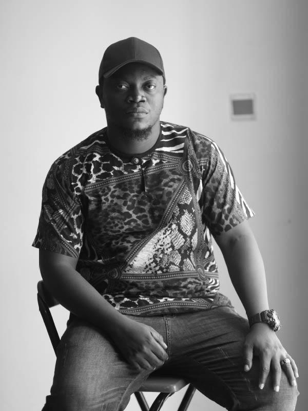 Adeoluwa Owu
